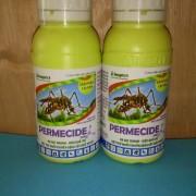Bán thuốc diệt muỗi giá rẻ