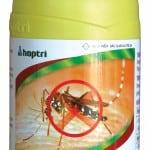 Đại lý thuốc diệt muỗi Permecide 50EC
