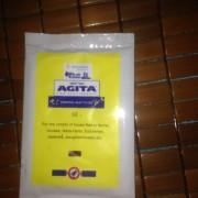 Gói 5o gram  Thuoc Diet Ruoi AGITA 1 GB