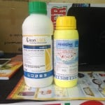 Giá bán thuốc diệt muỗi côn trùng Fendona 10SC