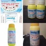 Nơi bán thuốc diệt muỗi Fendona 10sc ở TPHCM