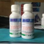 Nơi bán thuốc diệt loăng quăng bọ gậy Abate 1SG tại TPHCM