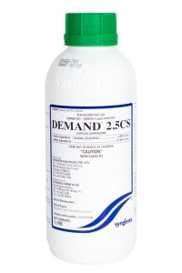 Thuốc Sát Trùng Demand® 2.5Cs
