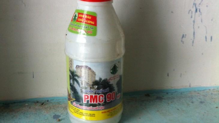 Ban Thuoc Diet Moi Tan Goc Tai Ho Chi Minh