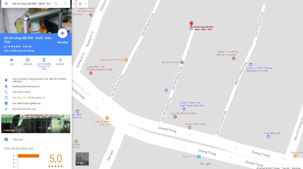 map-banthuocdietcontrung.com-quangtrung