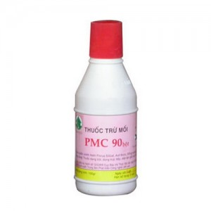 PMC 90 giả