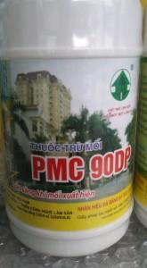 Thuoc Diet Moi PMC 90 DP