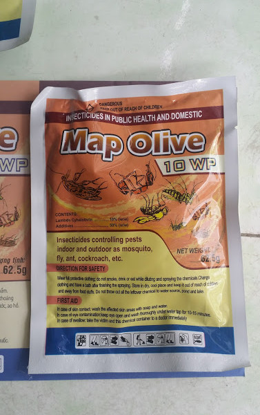 Ban Thuoc Diet Con Trung Map Olive 10  WP