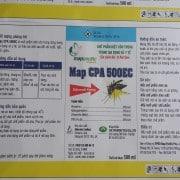 Nhan Phu Huong Dan Map CPA 500 Ec