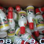 Đại lý bán thuốc diệt mối tận gốc PMC 90 DP