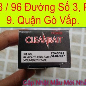 Ban Thuoc Diet Gian Tan Goc CleanBait Power