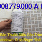 thuoc diet con trung crackdown 10 sc thai lan