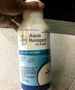 aquas-resigen-10.4ew