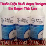 Chuyen Ban Thuoc Diet Muoi Bayer Thai Lan
