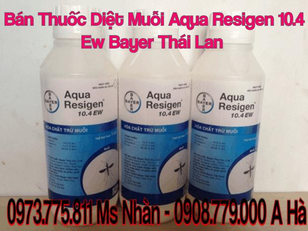 Chuyen Ban Thuoc Diet Muoi Bayer Thai Lan Vaf Nhap Khau Cac Loai Chai 1 Lits