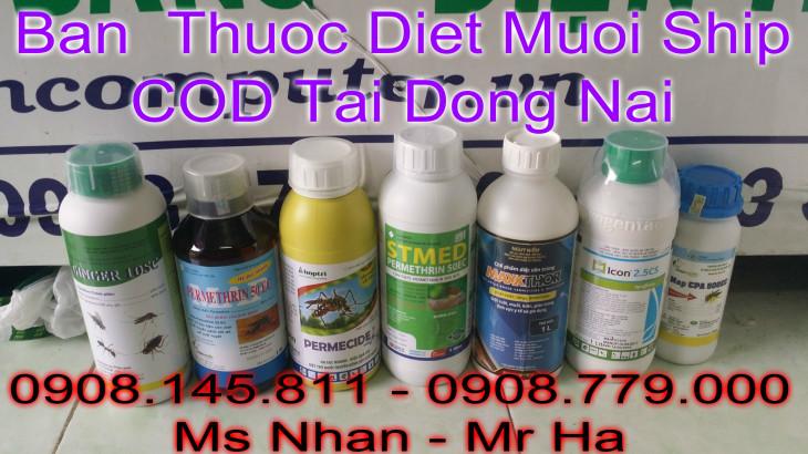 ban thuoc diet muoi co ship cod tai dong nai