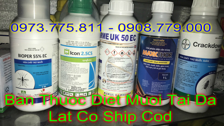 ban thuoc diet muoi cac loại , liên he: 09073.775.811 - 0908.779.000 a ha or ms nhan