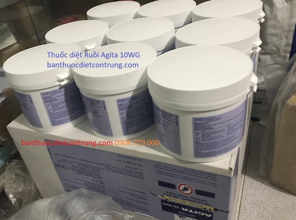 agita-10wg-thung
