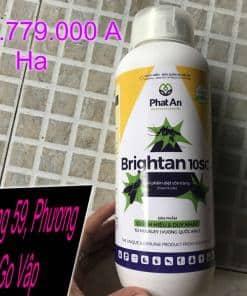 Ban Thuoc Diet Con Trung Brightan 10 Sc Phien Ban New 2018