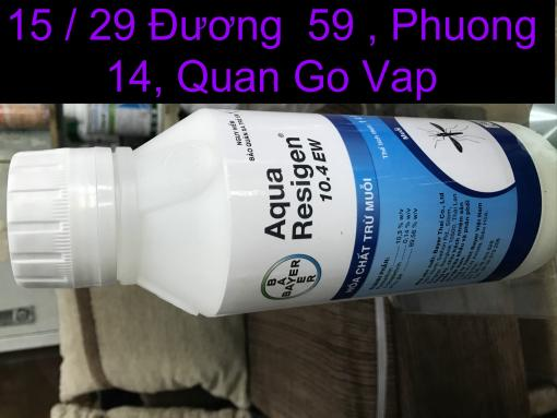 đia chi mua thuoc diet muoi Aqua Resigen 10.4 Ew