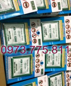 Goi Diet Con Trung FEN USA 120 Sc