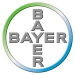Thương hiệu Bayer